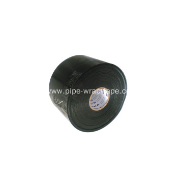 POLYKEN 930 4inchX 100ft Pipe Joint Tape